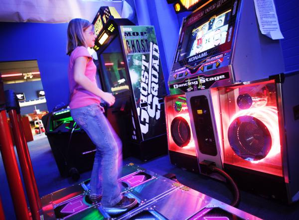 Speedpark Tarifs Karting Bowling Et Laser Beauvais