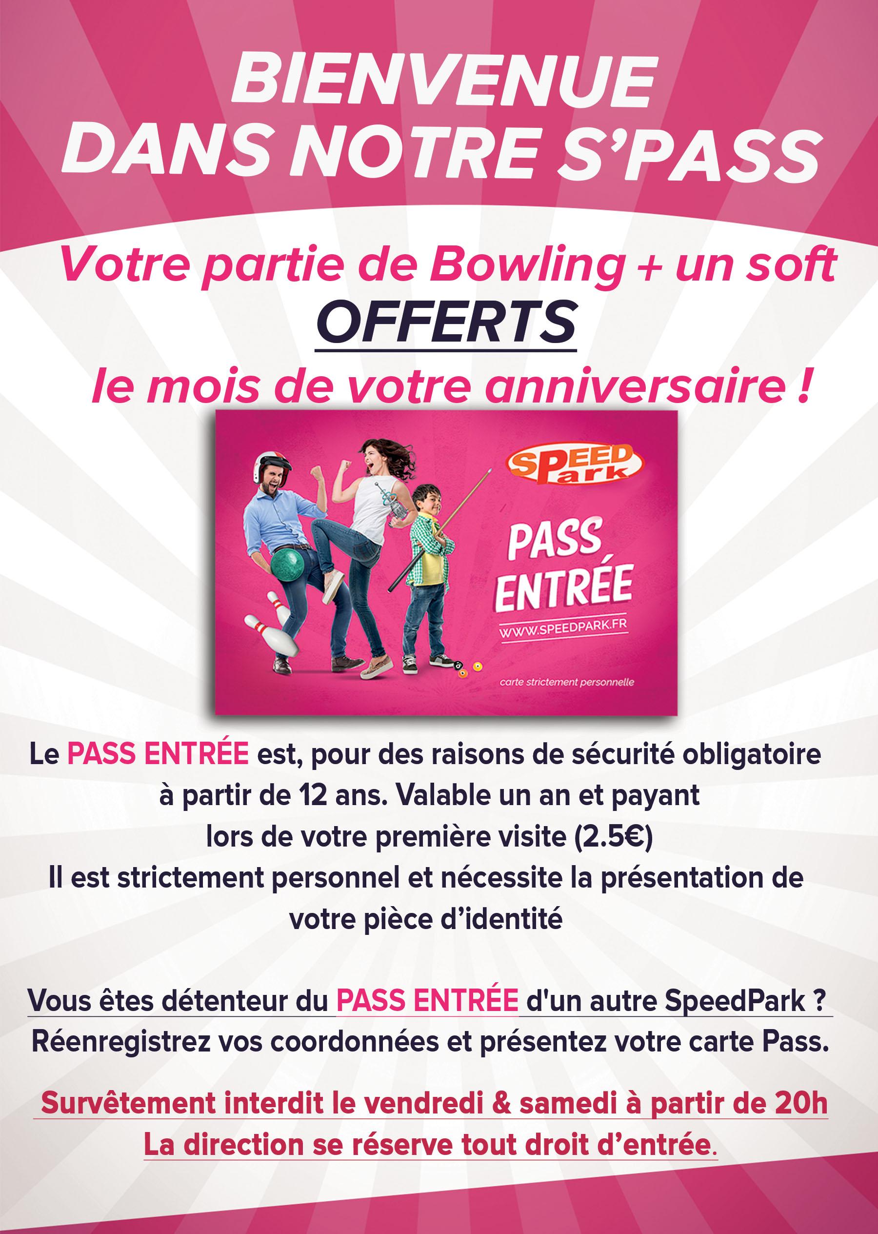 Bowlingworld Tarifs Karting Bowling Et Laser Arras