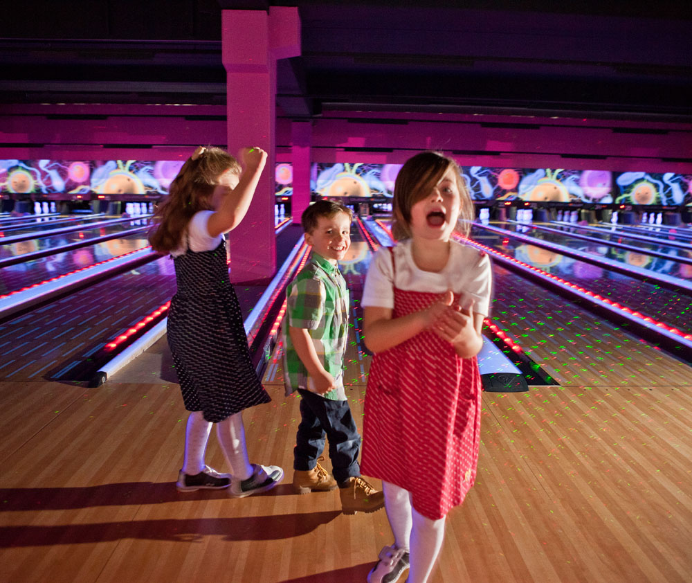 tarif anniversaire bowling wittelsheim