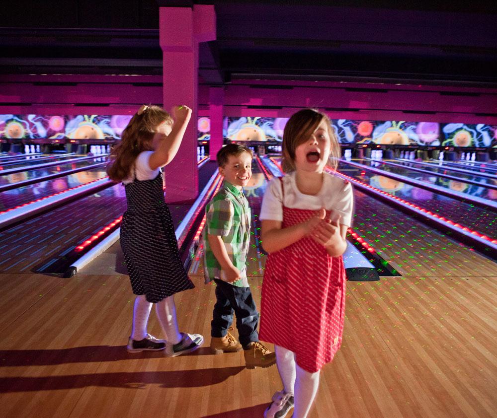 anniversaire bowling st maximin oise