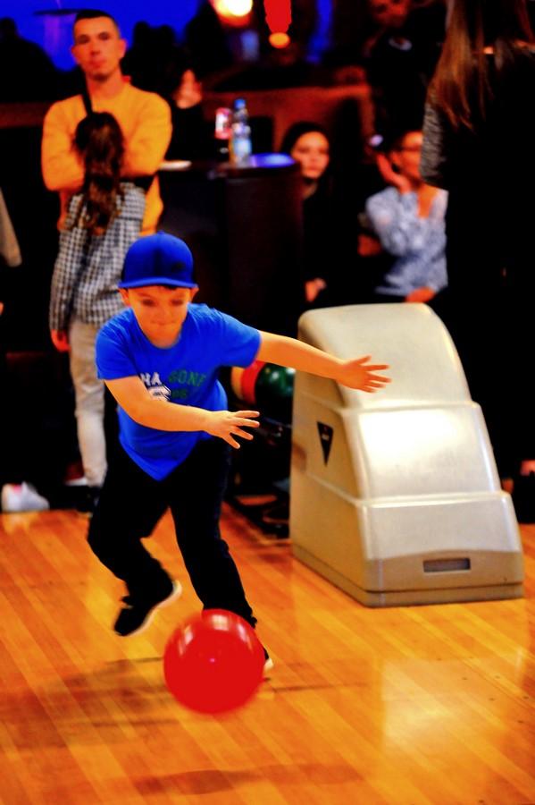 anniversaire bowling henin beaumont