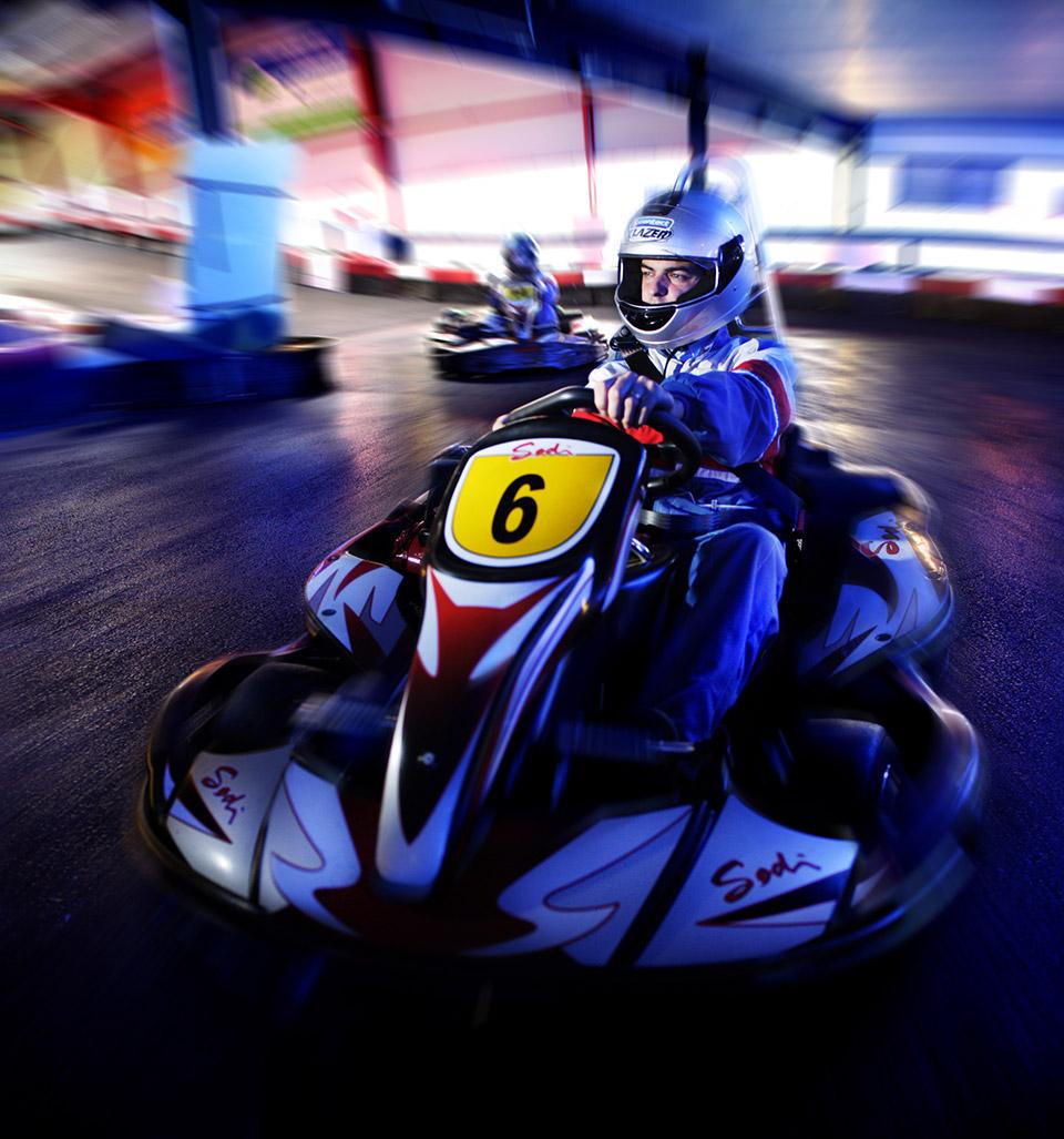 speedpark tarifs karting bowling et laser za du bord des eaux 62110 henin beaumont. Black Bedroom Furniture Sets. Home Design Ideas